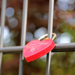 lock love emotions heart pinkheart
