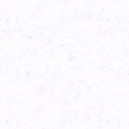 freetoedit marble background purple colorpaint