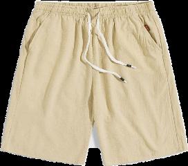 freetoedit shorts mens men clothes