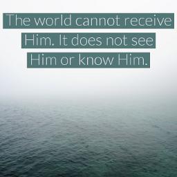 jesus god jesuschrist christ saved scripture