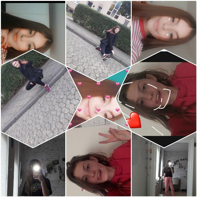@angelina_christina1 💗
