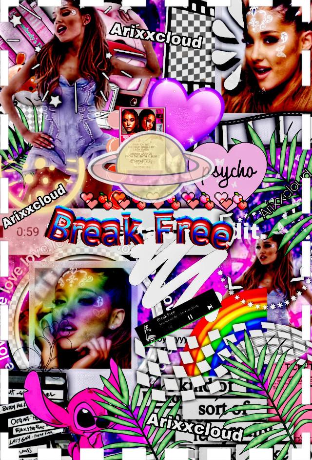🌼💋🦋🌸☁️ y͜͡o͜͡u͜͡ h͜͡a͜͡v͜͡e͜͡ a͜͡ l͜͡e͜͡t͜͡t͜͡e͜͡r͜͡   *𝚘𝚙𝚎𝚗𝚜*   𝙷𝚎𝚕𝚕𝚘! 𝙸𝚝𝚜 𝚢𝚘𝚞𝚛 𝓬𝓵𝓸𝓾𝓭𝔂 𝓺𝓾𝓮𝓮𝓷 𝚣𝚘𝚎𝚢! 𝙸𝚖 𝚋𝚊𝚌𝚔 𝚠𝚒𝚝𝚑 𝚊𝚗𝚘𝚝𝚑𝚎𝚛 𝚎𝚍𝚒𝚝! 𝚈𝚊𝚜𝚜𝚜𝚜𝚜 𝙼𝚊𝚔𝚎 𝚜𝚞𝚛𝚎 𝚝𝚘 𝚕𝚒𝚔𝚎 𝚒𝚝!!   𝙽𝚘𝚝𝚎: 𝚂𝚃𝙾𝙿 𝚖𝚊𝚔𝚒𝚗𝚐 𝚏𝚊𝚔𝚎 𝚊𝚌𝚌 𝚊𝚗𝚍 𝚋𝚎𝚒𝚗𝚐 𝚘𝚝𝚑𝚎𝚛 𝚙𝚎𝚘𝚙𝚕𝚎 𝚒𝚝𝚜 𝚗𝚘𝚝 𝚏𝚞𝚗𝚗𝚢!   𑁍𑁍𑁍𑁍𑁍𑁍𑁍𑁍 𝙼𝚢 𝚘𝚝𝚑𝚎𝚛 𝚊𝚌𝚌𝚜 ♡ 𑁍𑁍𑁍𑁍𑁍𑁍𑁍𑁍  @princessmellamoney @Positivelygrqnde- @zoeyspams   🄾🄼🄶 𝒓𝒂𝒊𝒏 𝒐𝒏 𝒎𝒆 𝒘𝒂𝒔 𝒔𝒐 𝒈𝒐𝒐𝒅🦋🌸🌈✨ 𝑰 𝒄𝒂𝒏𝒕 𝒘𝒂𝒊𝒕 𝒇𝒐𝒓 𝒉𝒆𝒓 𝒏𝒆𝒘 𝒂𝒍𝒃𝒖𝒎 𝒕𝒐 𝒓𝒆𝒂𝒍𝒆𝒔𝒆♡♡  ******************** M҉y҉ f҉a҉n҉ a҉c҉c҉! ********************  @arixxcloudfan  I love my fans♡  🦋🌈✨🌷💝𝓜𝔂 🄲🄻🄾🅄🄳🅈 𝓫𝓪𝓫𝓲𝓮𝓼  🌷@fqirygrqnde- 🦐@sugar_boca ⛸@ghostin_thank_u_ 🎈@lena_ 💚@fangirl2026 🥎@milalina_15 🥭@Laniales 🌫@arianamoods 🐚@arilover- 🔲@anqelicons 🐏@melissagrande6 🥴@natasha_love_u_ari 👠@andradaymusic 🦋@danqxrous_swxxtener 📍@adore_baileyy ⚠️@tiktokxangels 🎶@arianabutnotgrande ♠️@prettyxgrande ☁️@forevergrande 🎲@loveyouppl 🎟@_spina_ 😈@xo_arianaposts_xo 👅@lexi_19 👑@ggarcia28 🧬@scftberries 🍹@complex_grande ✨@leah77024 🧶@arianagrande5454 💋@bocapills 🌈@matilyosos 👍@shawmila_ari 💄@agxqueen ♥️@aloefuhl 💠@lonley_angle_love12 💓@arianagrandeforheart 💳@ariana_fandom 🧸@kyliejenner70812 💿@moonlight_bae 🎆@andradayupdates 🏝@cloudariana 💒@arii_jahxxx 🎱@adorable_arix 🍭@the_aestheticlife 🌓@Challenges_ari_110 🐡@needspacexgrande 🧣@riseandqshine 🕶@hotxedits 👩🎨@focus-onme  💪🏻@tinygrande 😍@uh-Leah 👽@and_i_ooooooooooop ✌🏼@szeligirl ⏱@clocle07 💎@cutiex_angel_butera 💔@laboy_amiyln ©️@arigrande_memes 🃏@emma31316 🔅@Arilover- 🎉@thanku_grande 🔮@privmoonlight26 🧹@littlexred 💌@complexboca 🖊@ilovearianagrande64 💐@ariana14151 🙈@arianaselfies 👄@charli_d_tiktok 👻@slc_butera 😻@tea_editz 🍥@moonlxght254 🚦@sparkling_girl35 ⚽️@ari__bbyx 🎐@lion_loves_14 💸@unacron 📱@paper-Squishes2020 🍀@sunsettloverr  🐾 @cupidfuhl ‼️  @rowanannis0 ................................................................ 𝘋𝘮 𝘮𝘦 𝘪𝘧 𝘺𝘰𝘶 𝘸𝘢𝘯𝘵 𝘵𝘰 𝘣𝘦 𝘢𝘱𝘢𝘳𝘵 𝘰𝘧 𝘮𝘺 𝘵𝘢𝘨𝘭𝘪𝘴𝘵 ................................................................ 🌹🌹🌹🌹🌹🌹🌹🌹🌹🌹🌹🌹🌹   ————ᴍᴏᴏᴅ————  𝚂𝚕𝚎𝚎𝚙𝚢 𝚋𝚞𝚝 𝚑𝚊𝚙𝚙𝚢 ———————————  𝑻i҉m҉e҉.  3:18p҉m҉  B҉y҉e҉ y҉a҉l҉l҉    ␈ #freetoedit