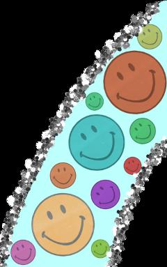 freetoedit smile smiley smileyface emoji