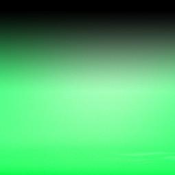 freetoedit background green fortnite black