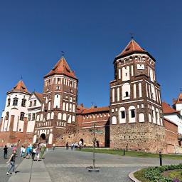 freetoedit mir belarus castle