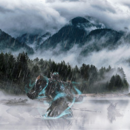 freetoedit transformers autobots robots cybertron