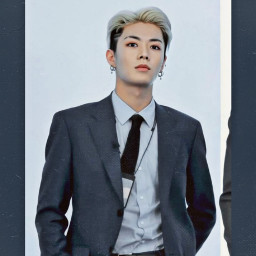 kpop korea yuta nakamoto nct