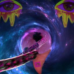 freetoedit ecsurrealisticworld surrealisticworld