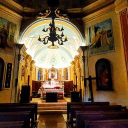 church boschetto italy🇮🇹 freetoedit italy