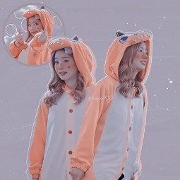 dahyun happydahyunday happybirthdaydahyun twicedahyun twice
