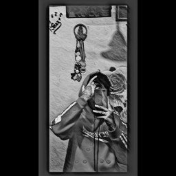 playwitheffects editedwithpicsart editbyme picsart mywallpaper freetoedit
