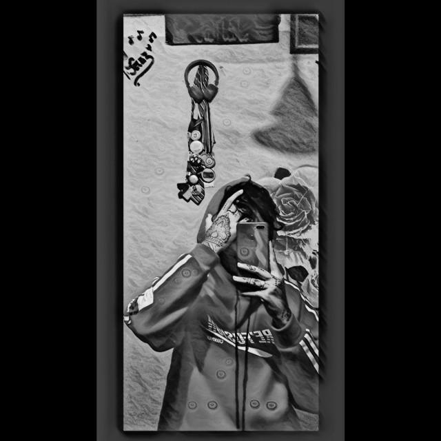 #playwitheffects #editedwithpicsart #editbyme #picsart#mywallpaper #freetoedit