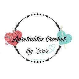 freetoedit crochet
