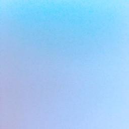 freetoedit bluepurplegradient purplebluegradient gradient bluepurple