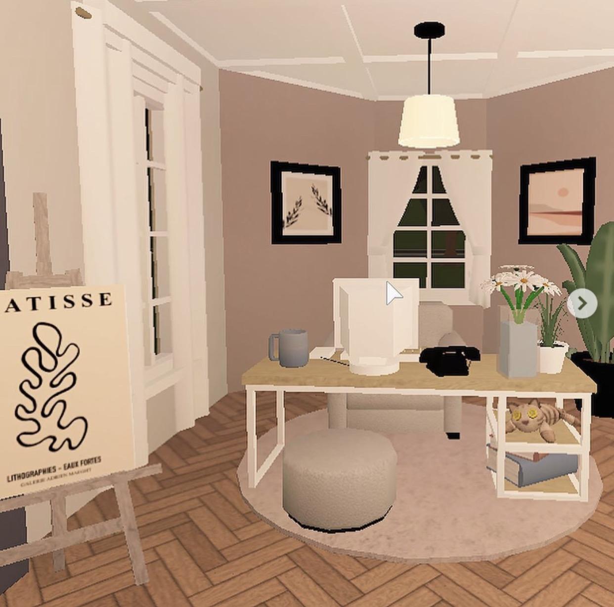 Living Room Ideas Bloxburg Homes Xepo