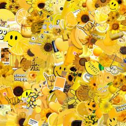 yellowaesthetic yellowbackground tookforever background yellow freetoedit