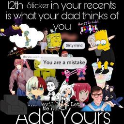 freetoedit memes meme addsticker