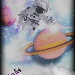 outerspace alien spaceman spacetraveler