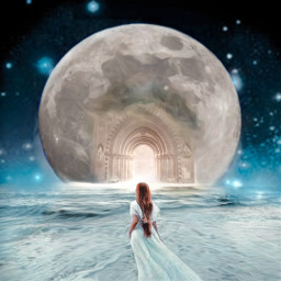 freetoedit moon pleasecomein ircmoonbeam moonbeam