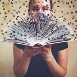 freetoedit books booklover bookstagram bookface