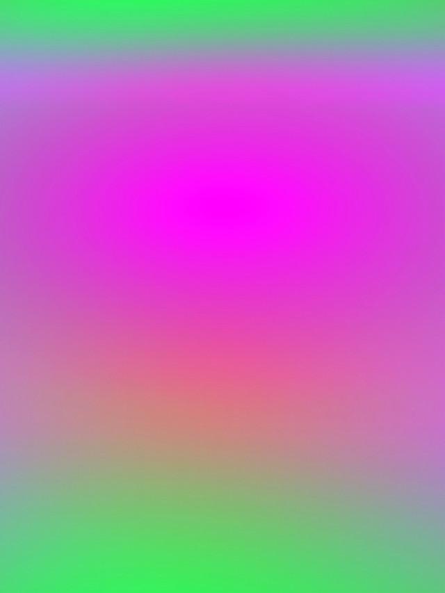 #freetoedit #picsart #madewithpicsart #background #art #artwork #mydrawing #colorful #paint #illustration #remix #remixit