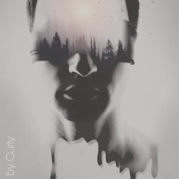 freetoedit picsart tools surreal doubleexposure ecsurrealisticworld surrealisticworld