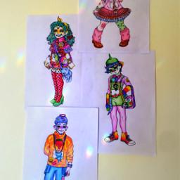 art myart artist sketch sketching freetoedit