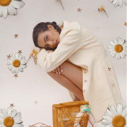 freetoedit model modeling modelgirl modeledits rcflowerpower flowerpower