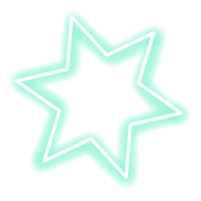 @paperatte #freetoedit #stars #neon #neoneffect #scneons #neonlightsremix #neonart #lightmask #lights #shapemask #ftestickers #stickers #stayinshape #interesting #bordermask #createfromhome #background #aesthetic #glow