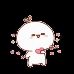 cute soft cuteandkawaii kawaii cuteanimal freetoedit