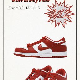 sneaker sneakerheads sneakersaddict sneakergame sneakerlove freetoedit
