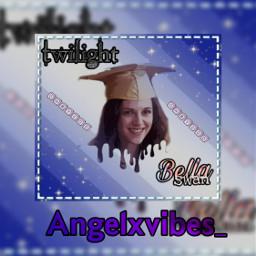 freetoedit twiglight bellaswan vampires edwardcullen