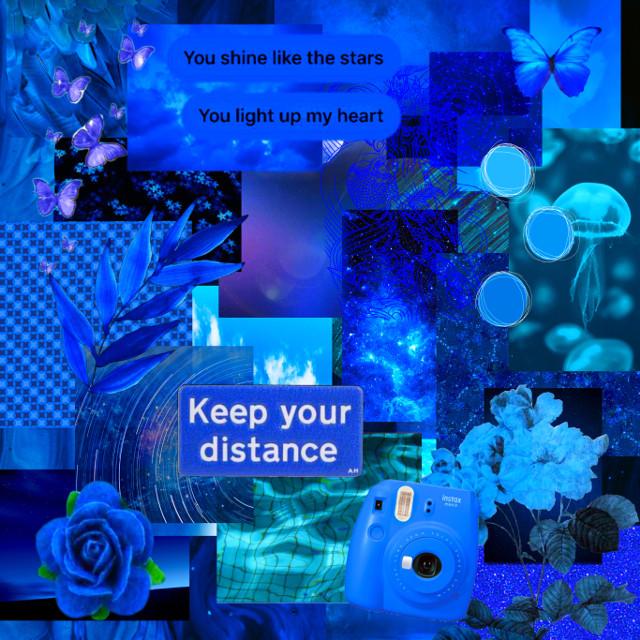 #freetoedit #blue #aesthetic #background #bluebackground #edit #editbackground #filter #bluefilter #text