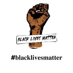 blacklivesmatter freetoedit