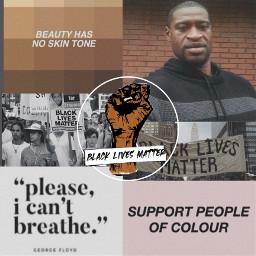 blacklivesmatter equalityforall freetoedit