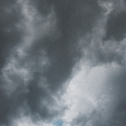 freetoedit clouds cloudy aesthetic grainy