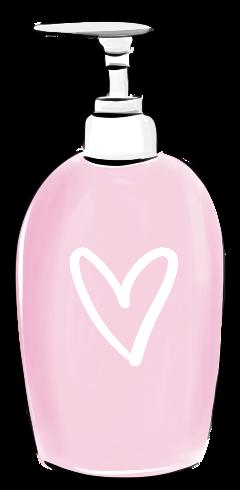 handwash soap handgel sanitizer antibacterial freetoedit