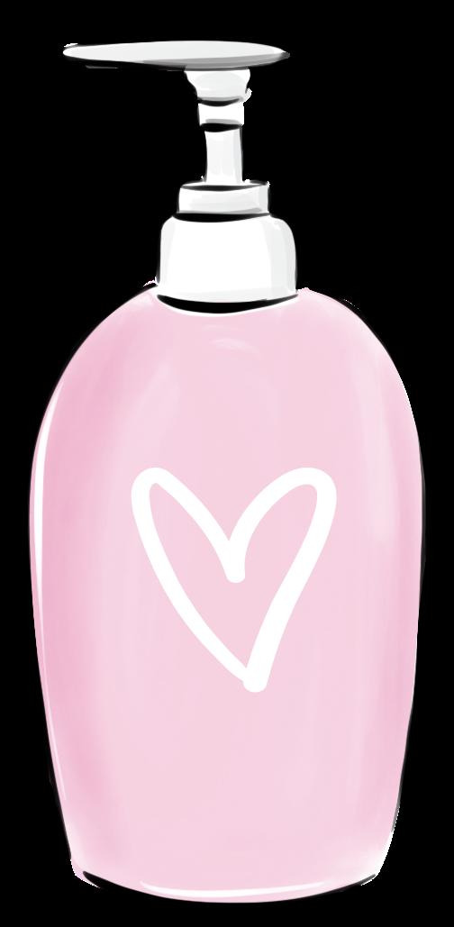 #handwash #soap #handgel #sanitizer #antibacterial #washyourhands #heart #covid19 #coronavirus #virus #medical #medicine #medic #pills #hospital #poorly #unwell #doctor #nurse #medication #freetoedit