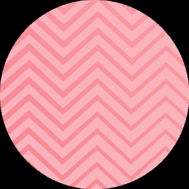 #freetoedit #pink #pastel #patterns #simple