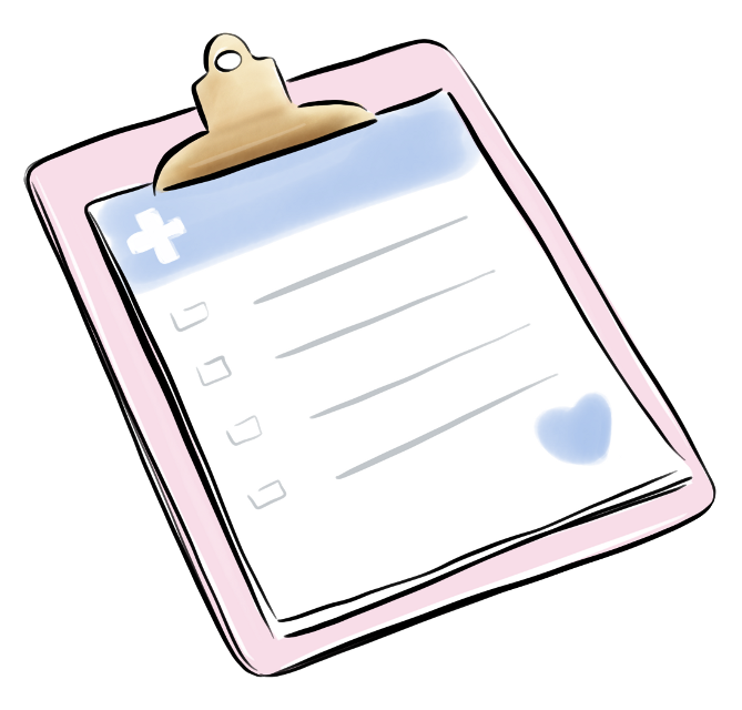 #clipboard #documents #sanitizer #antibacterial #washyourhands #heart #covid19 #coronavirus #virus #medical #medicine #medic #pills #hospital #poorly #unwell #doctor #nurse #medication #freetoedit