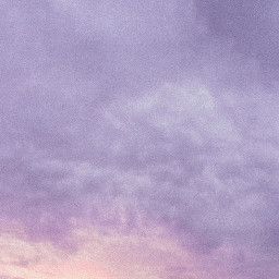 freetoedit clouds aesthetic grains surreal