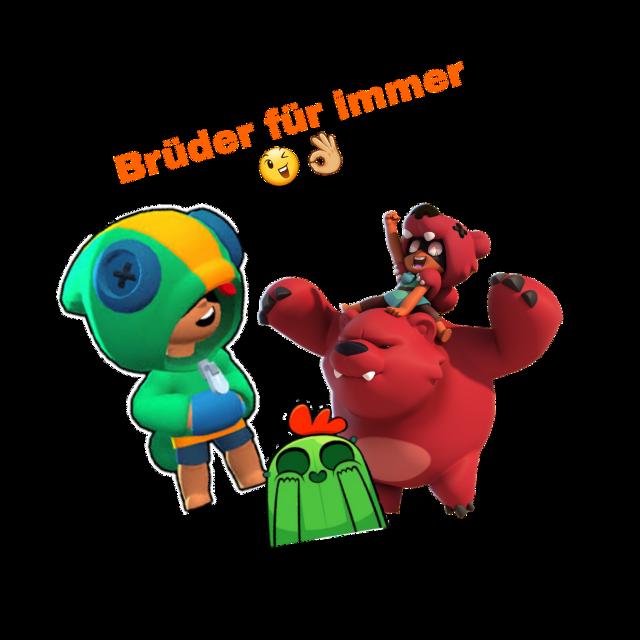 #Brüder 2