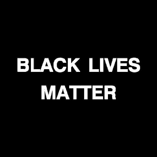 #blm #blacklivesmatter