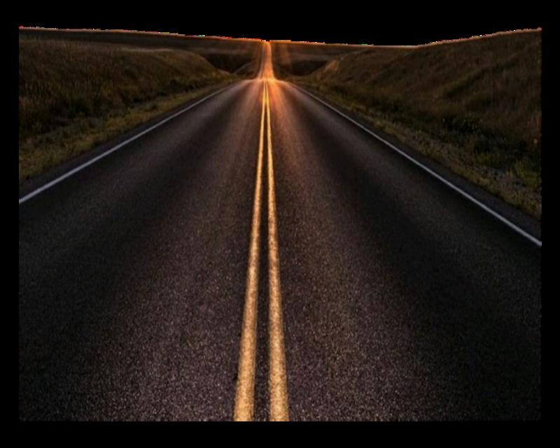 #freetoedit #road