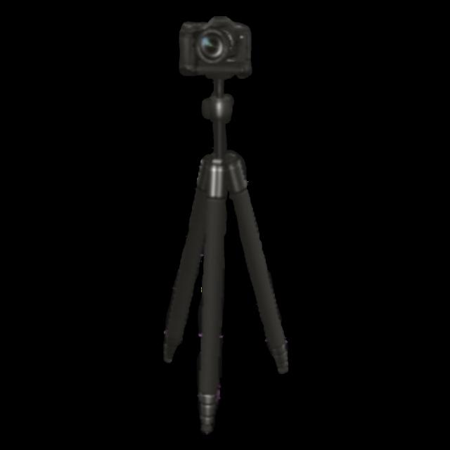 #камера