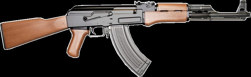 #gun #rifle #assaultrifle #ak47 #russian #ussr #soviet  #freetoedit