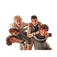 freetoedit onedirection niallhoran liampayne louistomlinson