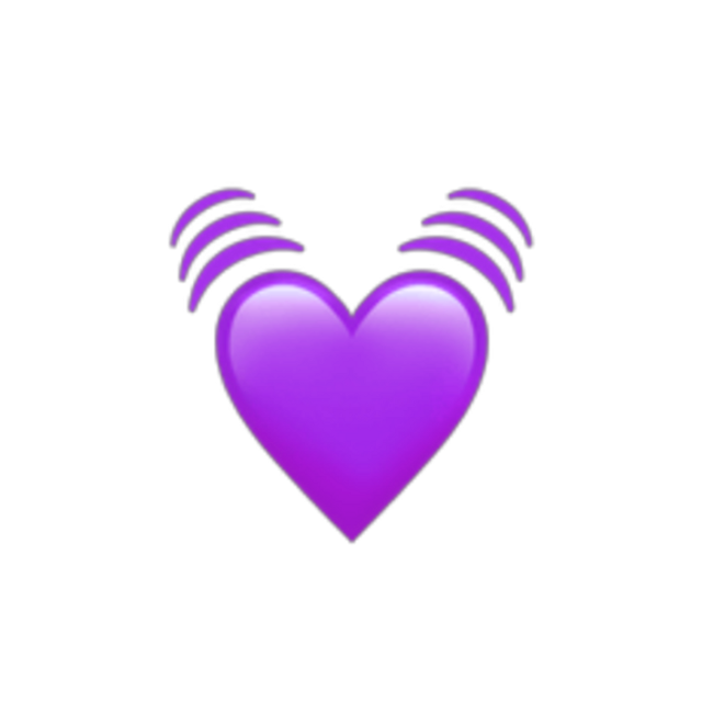 #freetoedit #emoji #emojistickers #emojiart #emojipng #purple #purplehearts #purple💜 #purpleaesthetic #purpleheart #heart #heartstickers #heartemoji #mochigumedits