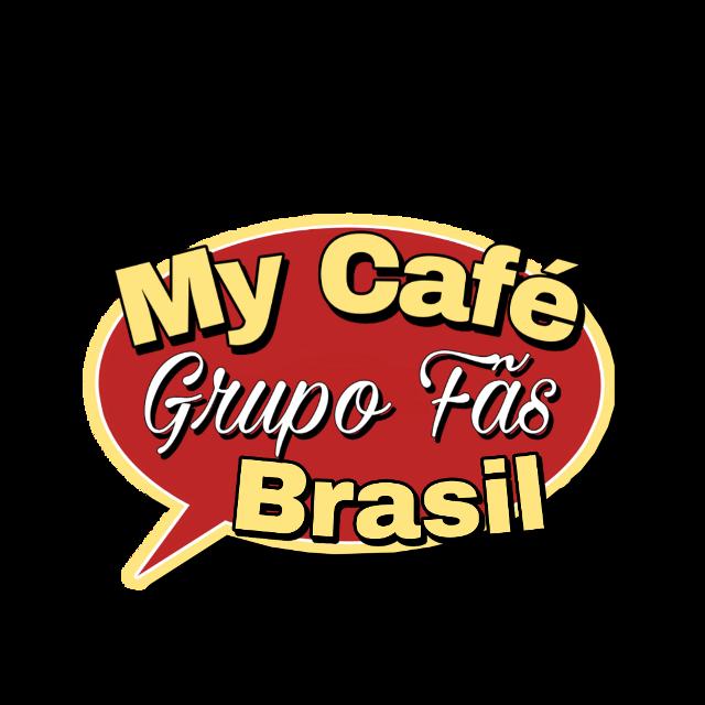 #mycafe