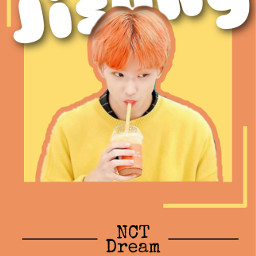 freetoedit nct nctwallpaper nctdream nct_dream